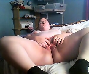 cunt pound with dp