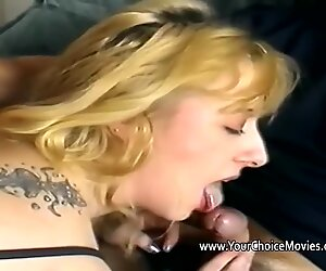 Two amateur couples make homemade porn