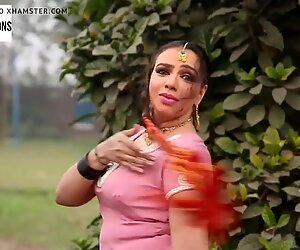 RUK RUK -By HIRA -simple video song - sks productions -