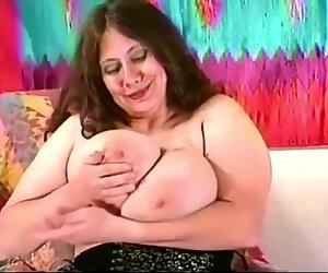 Great big boob gilf