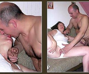 Olga Neumann Plus Version